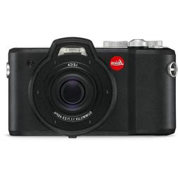 Leica X-U  Digital Camera