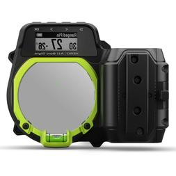 Garmin Xero A1i Bow Sight Range Finder Left Handed Multi LED