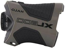 Halo XL600-8 600 Yard Laser Hunting Season Rangefinder @@