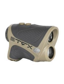 Wildgame Innovations XRT6 HALO 600 Yard XRT Laser Range Find