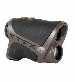 Wildgame Innovations XRT7 Halo 700 Yards Laser Rangefinder X