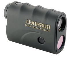 Bushnell Yardage Pro Laser Rangefinders Elite 1500