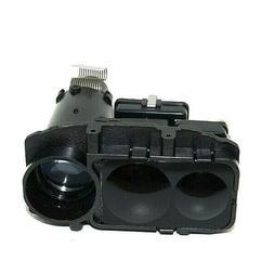 Bushnell Yardage Pro X500 Laser Rangefinder OEM Replacement
